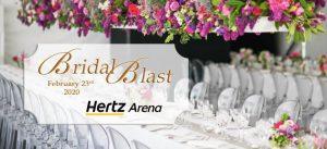Bridal Blast