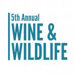 5th Annual Wine & Wildlife