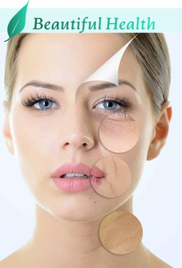 skin educational workshop