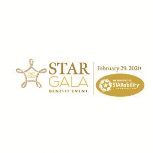 Star Gala