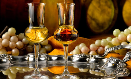 Introduction to Grappa