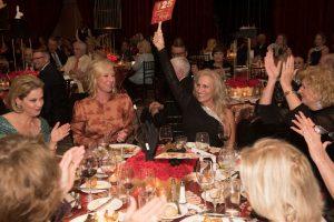 Saint Ann School Foundation Magic Gala