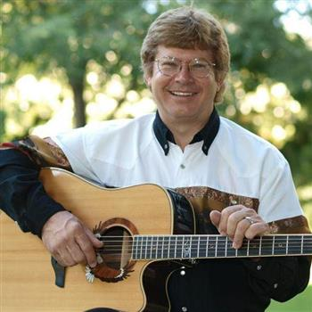 Take Me Home: The Music of John Denver (Matinee)
