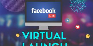 CCCR Rebrand Virtual Launch Party