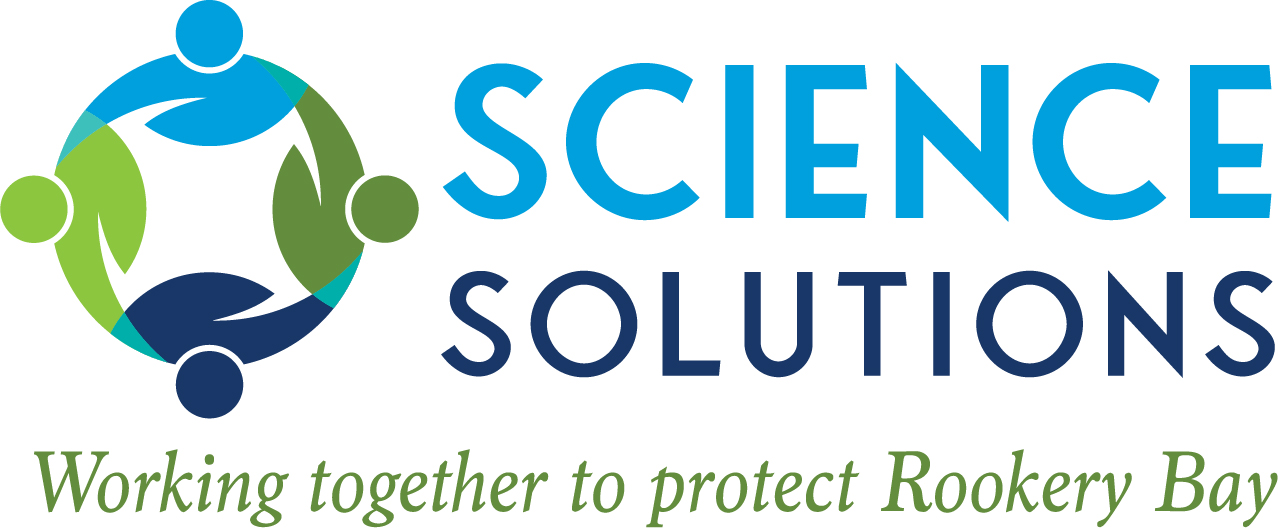 Science Solutions Online Webinar Series