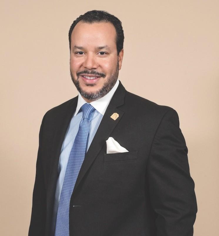 Rolando-Rivera