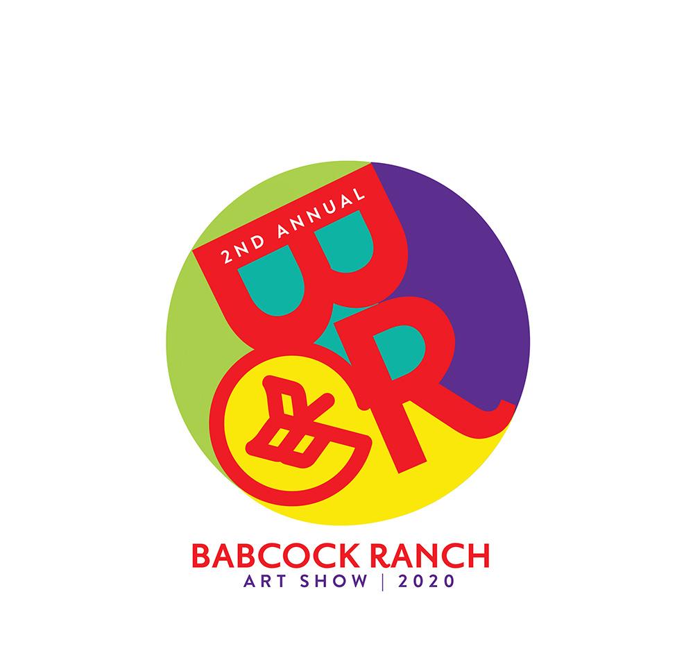 Babcock Ranch Art Show