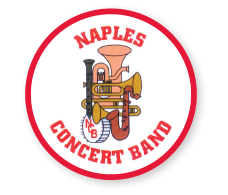 aples Concert Band Holiday Concert in the Park