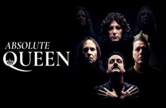 Absolute Queen