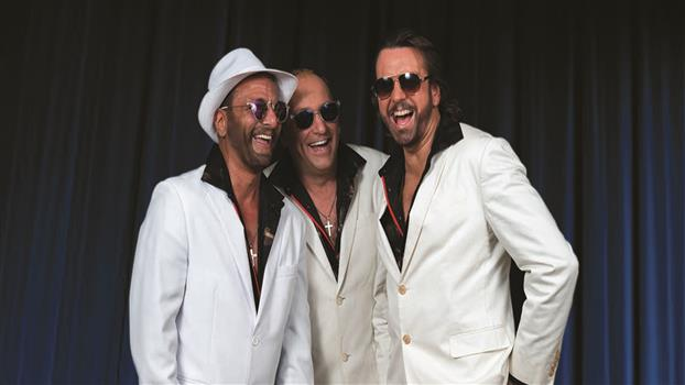Bee Gees NOW