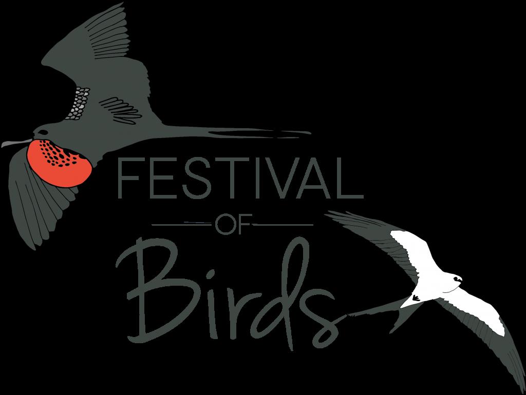 Festival of Birds 2021
