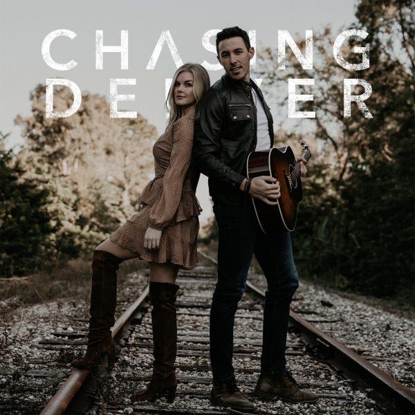 Chasing Denver Live Music