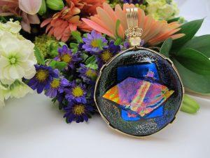Starfire Designs Jewelry