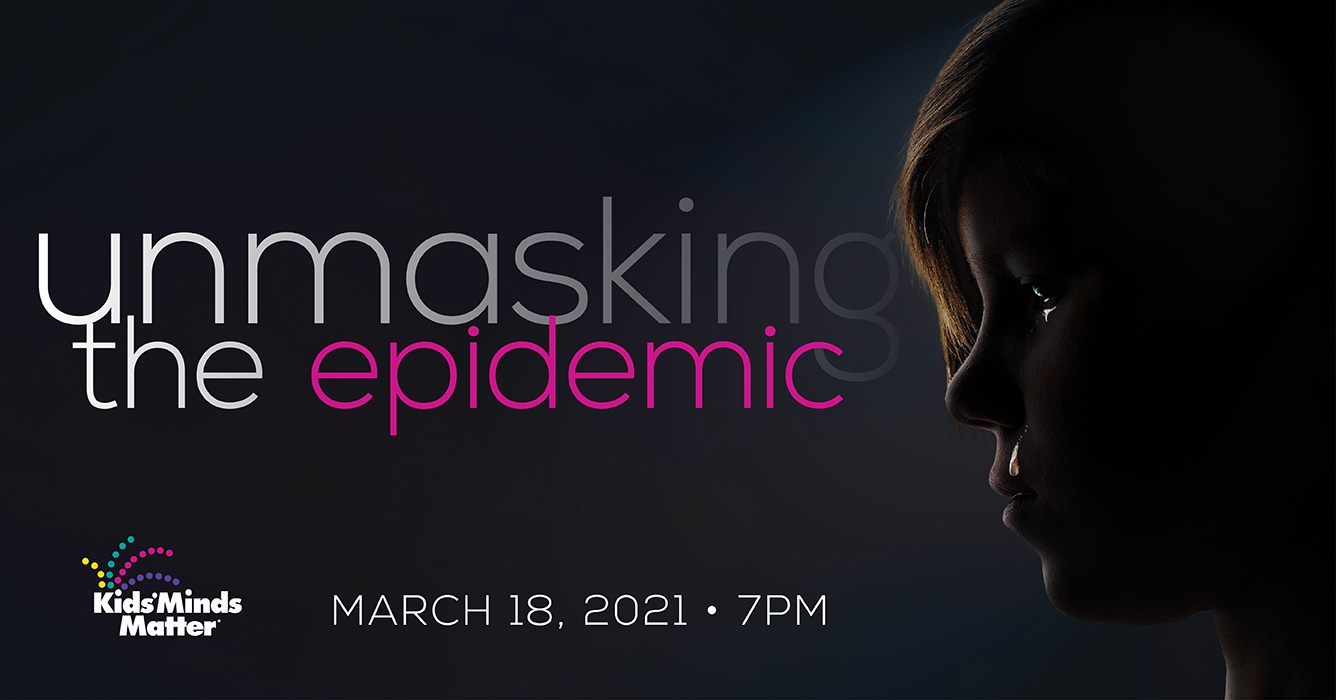 Unmasking the Epidemic