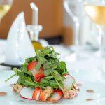 Photo-Lobster-Arugula