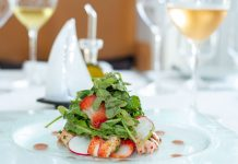 Photo-Lobster-Arugula