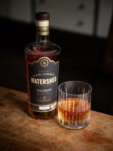 Watershed-BSB