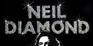 Neil Diamond Tribute Night