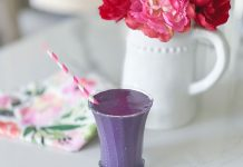 Betsy-Opyt-smoothie