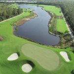 TPC Treviso Bay, The Loop