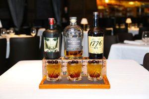 Whiskey-&-Women-series-features-Manhattans