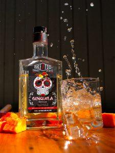 ginquila-splash