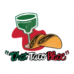That Taco Place