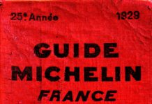 Guide_michelin_1929_couverture