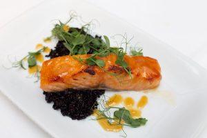 Ziggy's-Scottish-Salmon