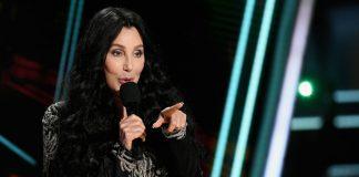 Cher Tribute Event