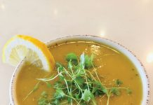The-Local_Lentil-Soup
