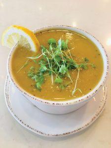 The-Local_Lentil-Soup