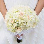Bouquet by Naples Floral Design