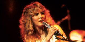 Fleetwood Mac Tribute