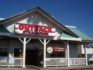 Outback_Steakhouse