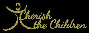 Cherish the Children Luncheon