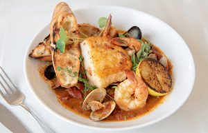 HBs-on-the-Gulf-Fisherman's-Stew