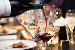 Masi-Wine-Dinner