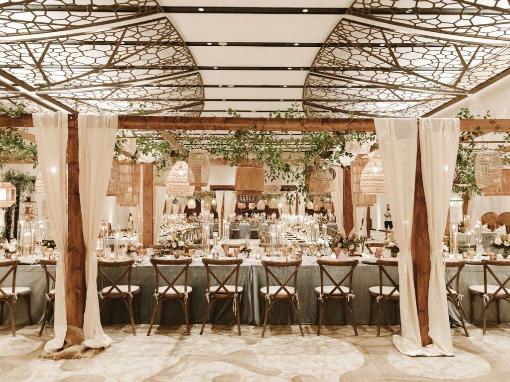Stephanie Meiser, THE-WILLIAMS-WEDDING, photo by Jayleigh Flood Photography