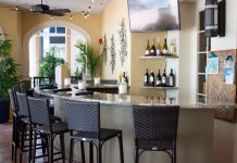 Sukies-Wine-Bar