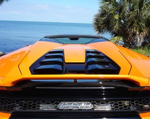 Wheel World PBI_NI_FLI Lamborghini Huracán EVO Spyder 5