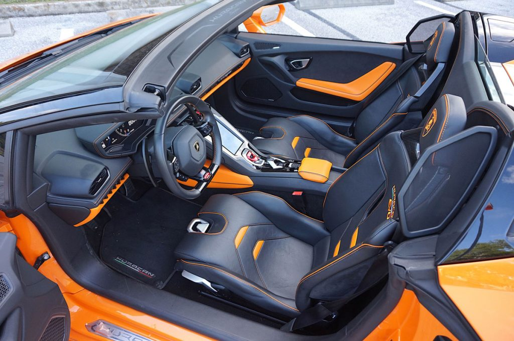 Wheel World PBI_NI_FLI Lamborghini Huracán EVO Spyder 7