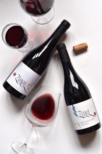 Zulal-Wines-from-Storica