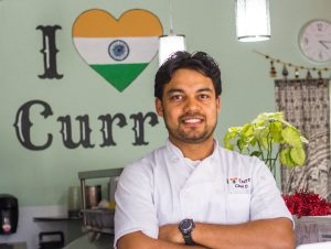 i-love-curry