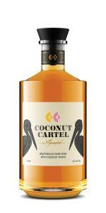 Coconut Cartel Special