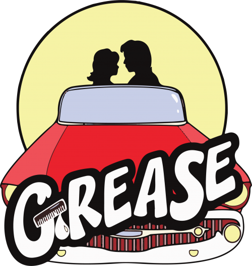 Grease-Production