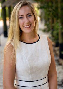 Jen Clark, Southwest Florida Music Education Center