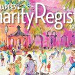 Naples-Charity-Register-2020-2021