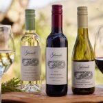 Silverado-Vineyards