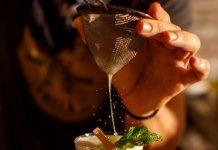 Bart-Tulia-cocktail